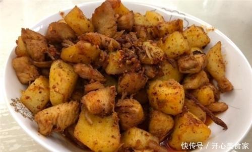 鸡胸肉最好吃的做法,喷香焦脆,比烧烤还好吃,还不上火发胖!