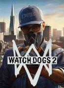 《看门狗2》是一款由Ubisoft制作并发行的动作冒险游戏。官方表示,为了保证新作的质量,他们希望《看门狗》的续作能够得到像《刺客信条2》那样的精雕细琢,让作品能够像前作那样充满新意时再开始续作的开发。    同时,他们还保证,《看门狗2》将会继承前作的一切优点,系统自由度更高,让玩家可以用自己想要尝试的方式探索世界,具体表现为游戏的叙事和角色部分减少,创造元素更丰富,给玩家的选择性也会更多。