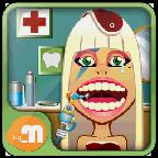 怪物医生-疯狂的牙医