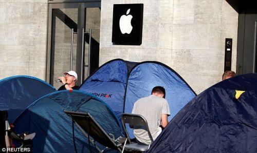 iPhone 7��������:��������鲻