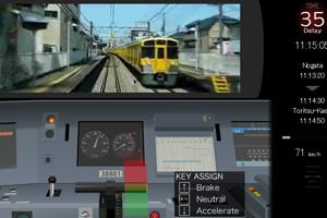 安全开高铁,安全开高铁小游戏,360小游戏-360折纸大全视频花图片