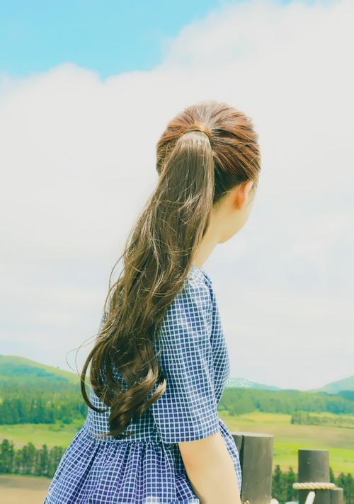 ★羞涩芳馥郁 腼腆染幽谷★ - 美妙穹盡 - 0