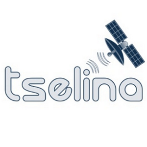 Tselina for Lenovo SMB - RD