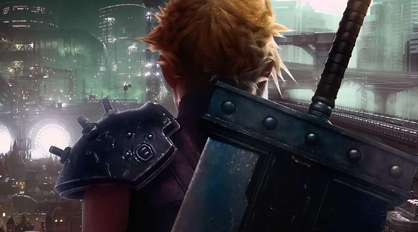 《王国之心HD2.8》确认支持PS4 Pro 4K