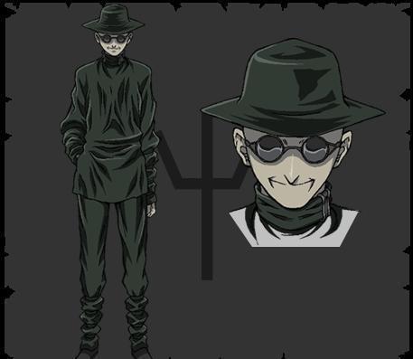 黑衣男生头像背影