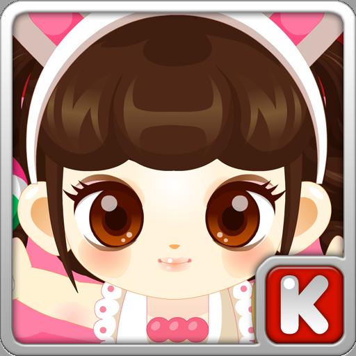 Judy's Baby Care-Girls Game