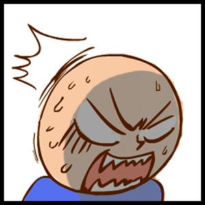 动漫 卡通 漫画 头像 300_300