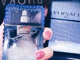 """用「他」的香水:女生最爱的8款""""男人味"""""""
