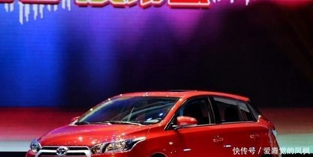 买车: 买丰田好还是大众好? 听维修师傅一说, 懊悔知道晚了