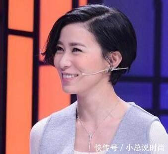 香港80古装复古女短发发型欣赏v古装复古发型朝代年代女的短发不同图片