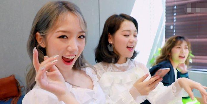 腾讯帆布周榜:人气火箭杨超越超过孟美岐蔡徐鞋少女女生图片