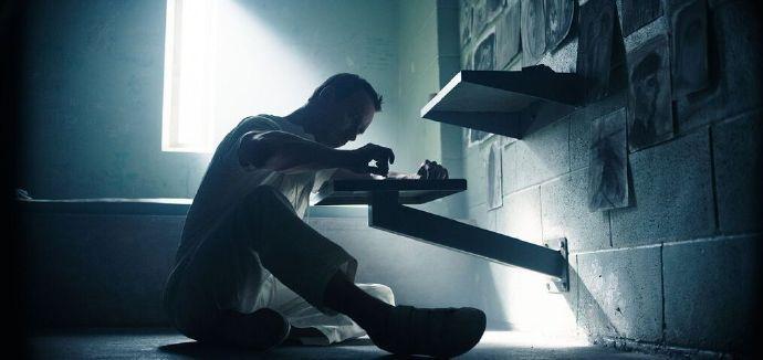 《刺客信条》电影版新剧照曝光