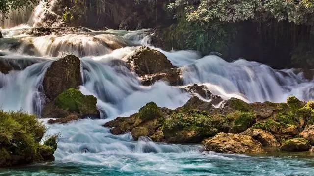 桂林山水!甲天下!最美桂林風景送給你!送給最美的你