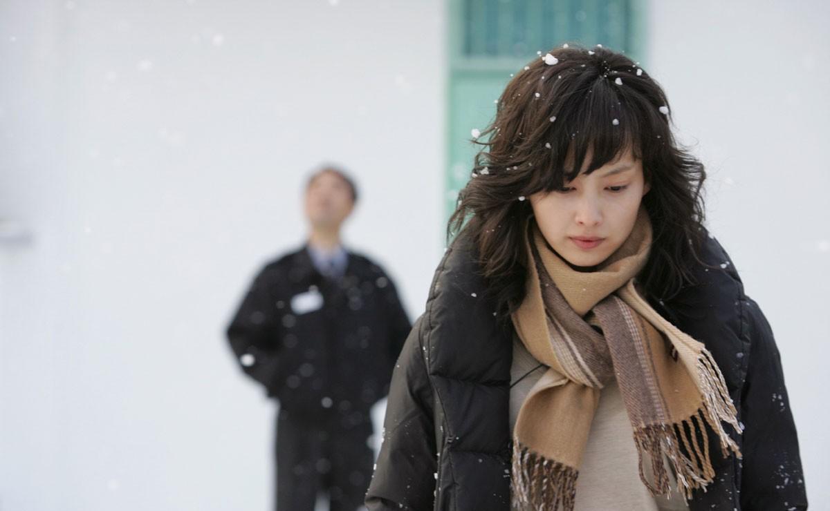 我们的幸福时光-韩国电影