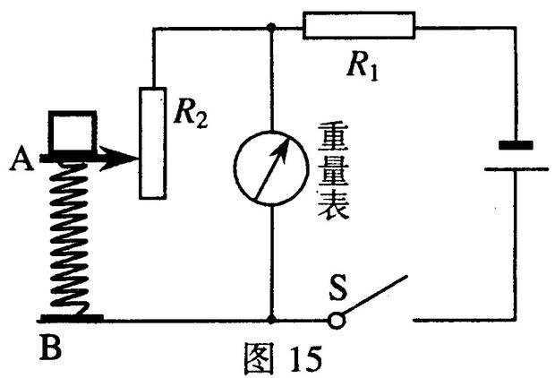 电路 电路图 电子 原理图 620_422