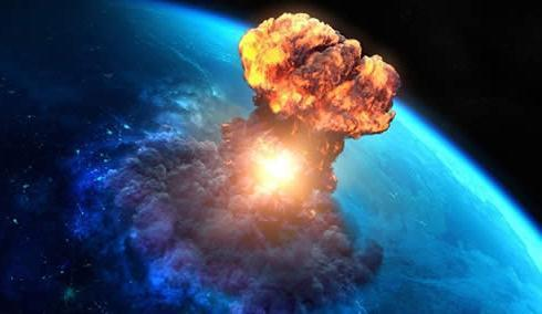 杀伤半径超过2万里 它是全球威力最大核弹 一颗可以灭半个美国 -  - 真光 的博客
