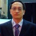 JJ比赛副总裁 张廷松
