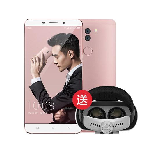 360手机奇酷旗舰版