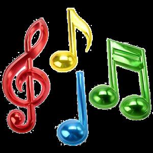 略 通知铃声简介   下载免费的卡通铃声的通知.