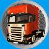 模拟卡车2013
