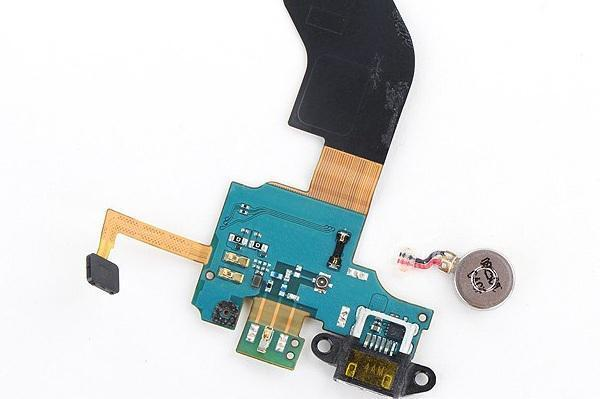 小米note手机怎么拆机?小米note拆机图解全过程