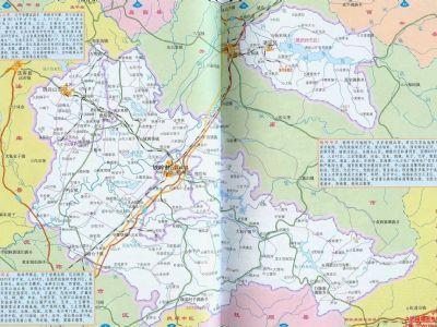 地图 400_300