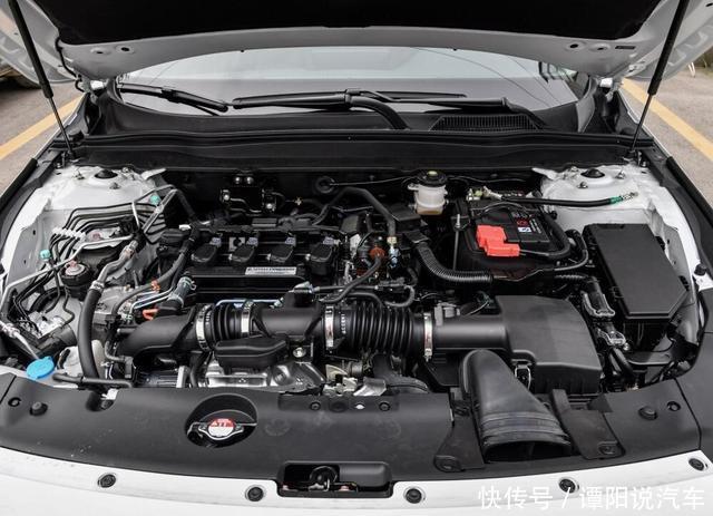 汽车 正文  第八代凯美瑞是基于丰田tnga架构打造而来,其实这套架构不