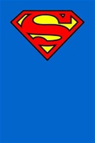 超人壁纸_360手机助手