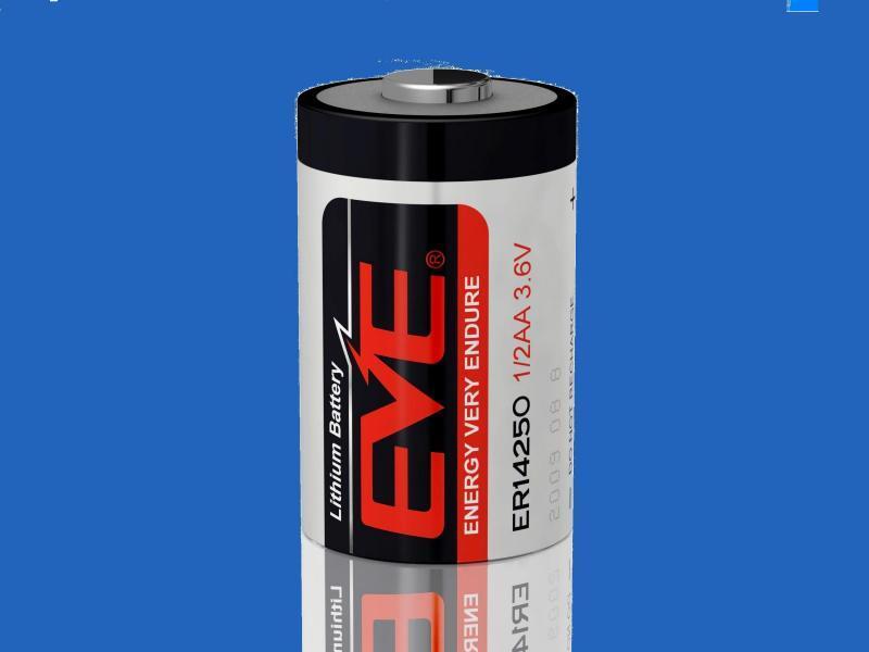 锂电池正极材料_360百科图片