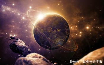 十万年后,人类的命运会如何?这里是主流的三种可能!