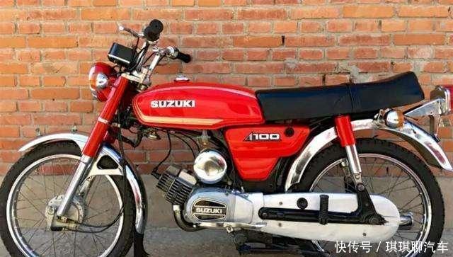摩托车链条没有封闭链盒,到底要不要加油润滑?