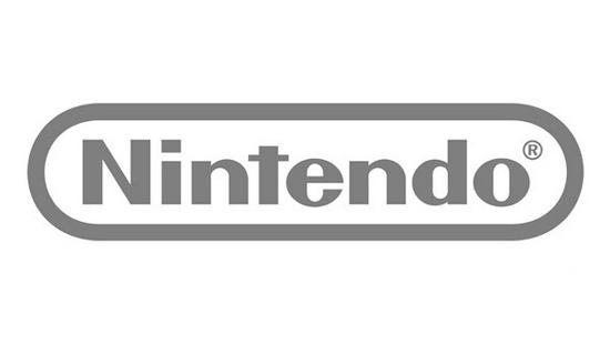 IGN曝光NX新进展