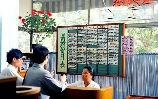 30年前的老照片:看懂的人都老了 - 一统江山 - 一统江山的博客