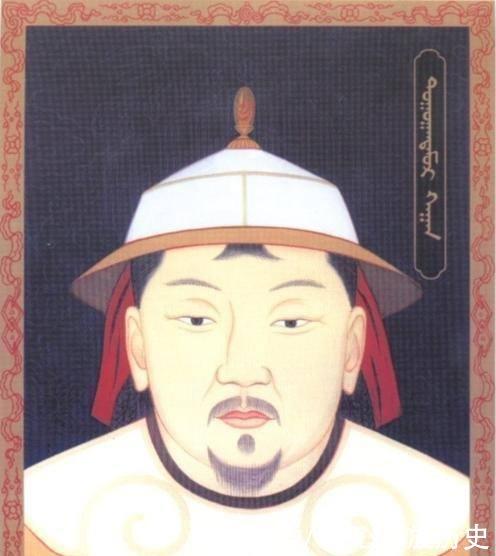 她是高丽女人,成为元朝皇后,荣登皇后第一件事,就是想灭高丽