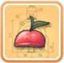 水果皮帽.png