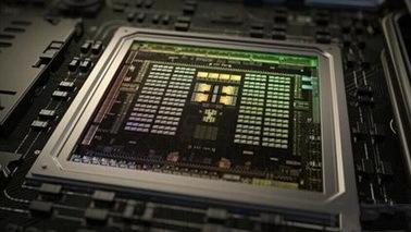 任天堂Switch处理器或采用英伟达的订制芯片 尚未确认