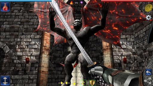 神剑截图2
