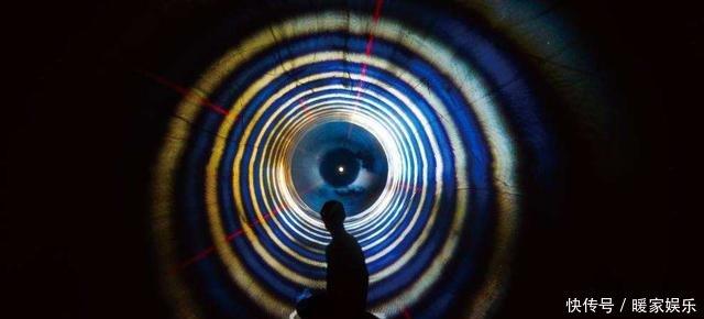 人类有机会证明镜像宇宙的存在国外科学家利用中子衰变寻找答案