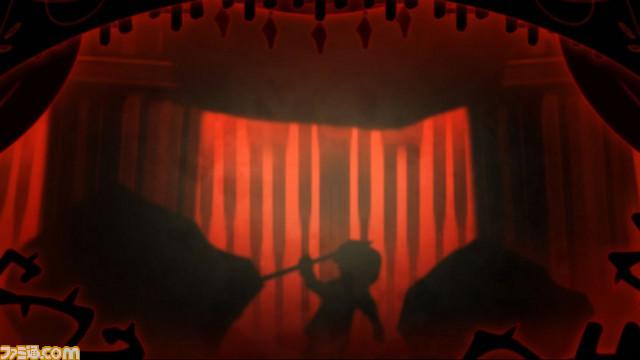 《玫瑰与黄昏的古堡》第二部宣传片