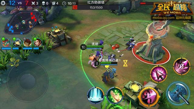 《全民超神》精灵女神5V5使用心得1.jpg