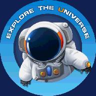 太空大冒险:怪物XV1.0