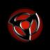 火影忍者小游戏 3.0安卓游戏下载