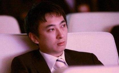王思聪很多女友,向赵丽颖表白,赵丽颖的回答太精彩霸气!