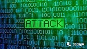 五角大楼资深顾问:网络战已全面打响,美国可能失败!