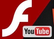 【漏洞分析】对Youtube中高级Flash漏洞的分析
