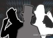 【12月29日】知乎live:如何成为白帽黑客——长短短