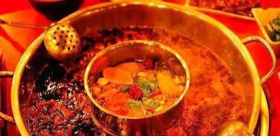 """中国四大""""最能吃辣""""地,第一名当地人自称生下来就是泡椒味的_图3"""