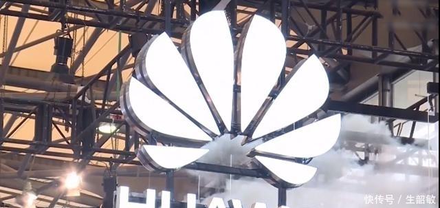 日本恢复华为手机发售:全球市场销量第二,5G通讯技术领先
