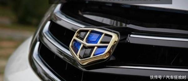 质量最耐用的五大国产车:吉利垫底,比亚迪第三,榜首被公认!