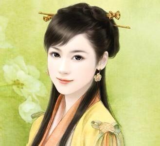 美女 韩镁家/2013年网络人气女星韩美家以性感的身段和独特的气质成为内地